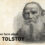 16 Unknown Facts About Leo Tolstoy